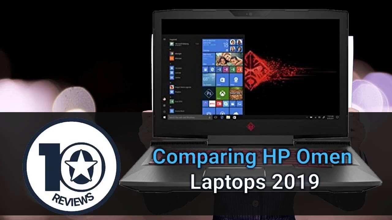 """Review: MSI GL63 8SE-209 15.6"""" Performance Gaming Laptop, NVIDIA GeForce RTX 2060 6G, 120Hz 3ms..."""