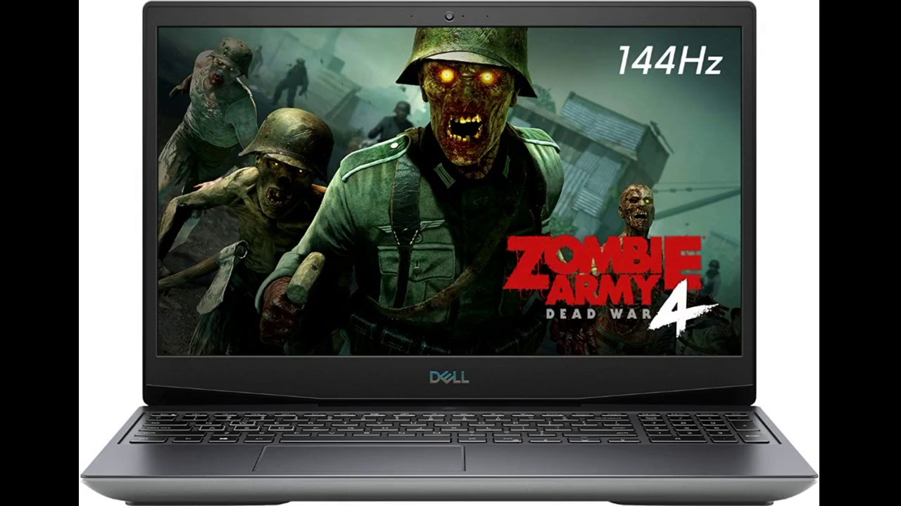 """Review: ASUS TUF VR Ready Gaming Laptop, 15.6"""" IPS FHD, AMD Ryzen 7-4800H Octa-Core up to 4.20..."""