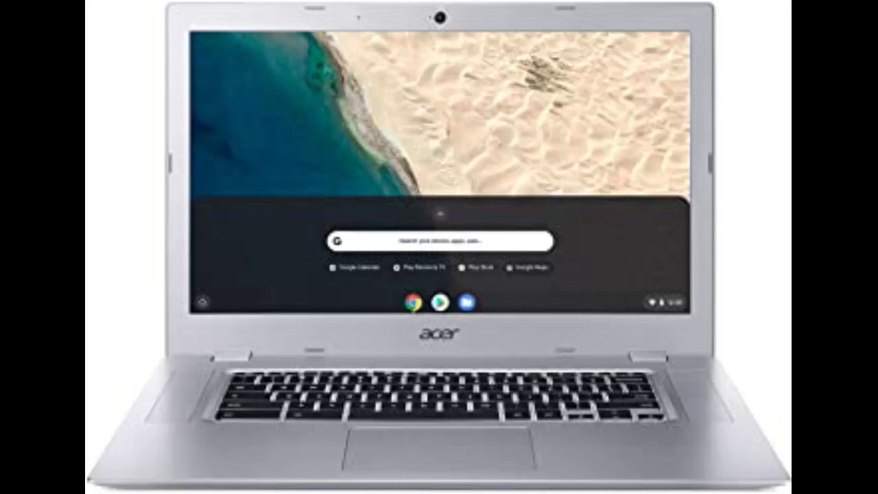 """Review: Acer Chromebook 315, AMD Dual-Core A4-9120C Processor, 15.6"""" HD, AMD Radeon R4 Graphics..."""