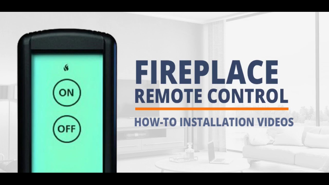 Review: SkyTech 3301P Programmable Fireplace Remote Control (SKY-3301P)