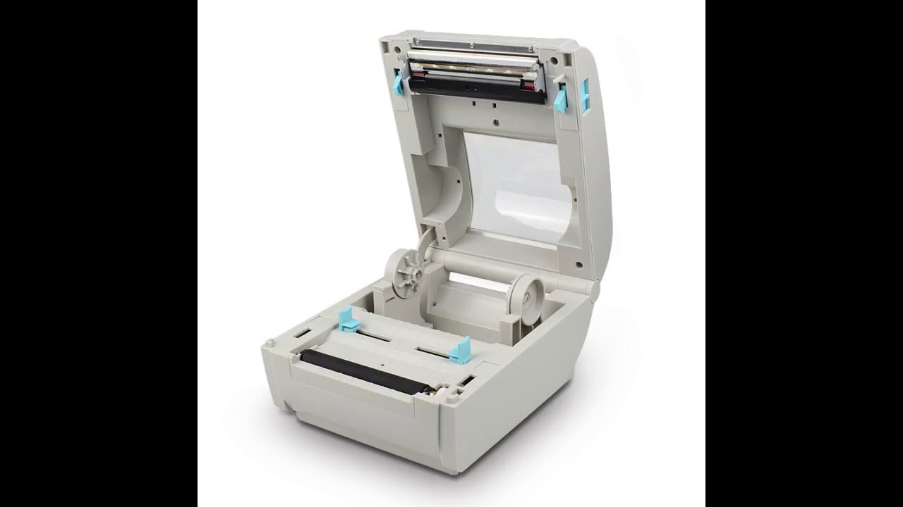 Review: Thermal Label Printer 4x6, Label Printer for Small Business, Compatible with Windows Sy...