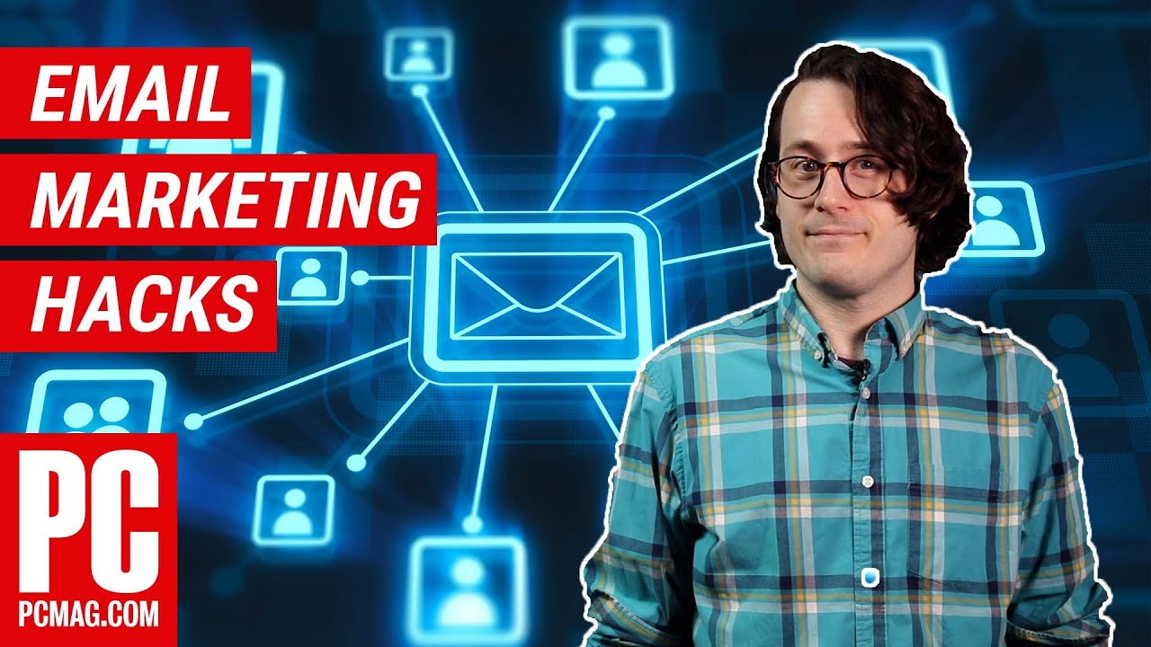 The Golden Rules of Email Marketing