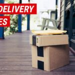 How to Protect Your Front Door Deliveries